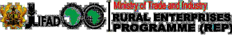 Rural Enterprises